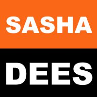 Sasha Dees Logo